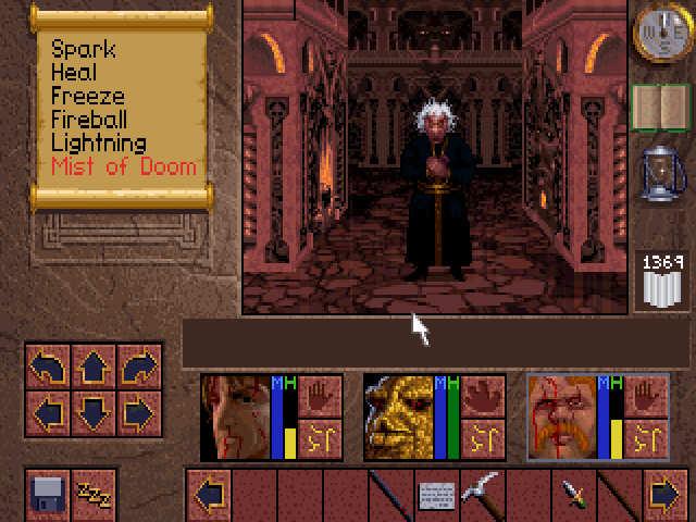 image c http://vistajeux.wordpress.com